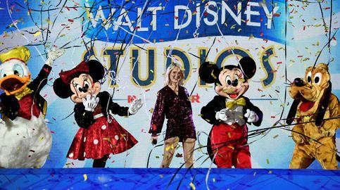 Cómo un empleado enseñó a Disney a ganar 6.000 millones extras al año