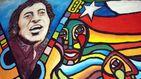 Víctor Jara: las estremecedoras canciones del hombre al que Pinochet cortó las manos