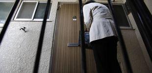 Post de Cómo un país puede llegar a alquilar pisos de 9 metros cuadrados por 600 €