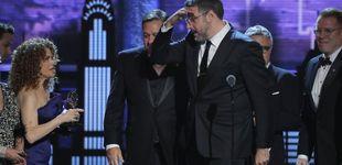Post de Premios Tony 2018: lista completa de ganadores de Brodway
