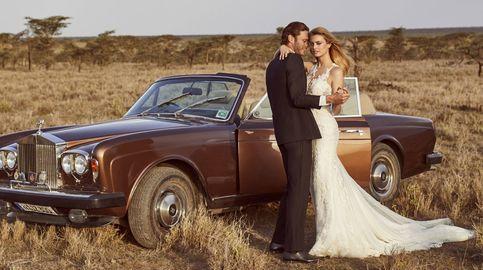 Todo lo que necesitas saber para organizar tu boda en otoño