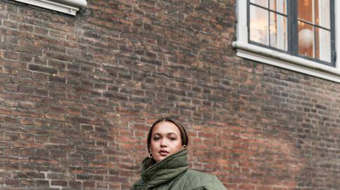 ¡Protege tu piel del frío! Esenciales 'beauty' para bajas temperaturas
