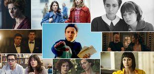 Post de Los 11 mejores momentos de las series españolas en 2018