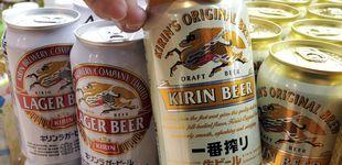 Post de ¿Dar un golpe a una lata de cerveza hace que se quite la espuma? La ciencia lo explica