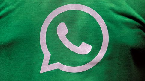La última novedad de WhatsApp permitirá añadir contactos con solo abrir la cámara