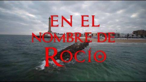Habrá segunda parte del documental: lo que ya sabemos de 'En el nombre de Rocío'