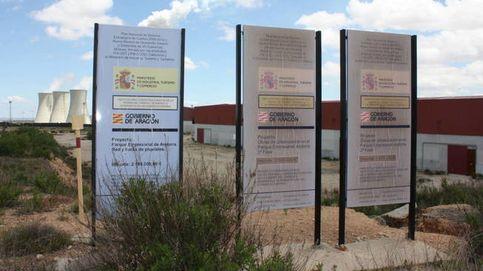 Industria intenta retener las ayudas al carbón por el recelo a Ribera en las cuencas mineras