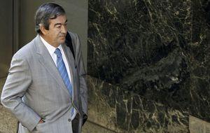 Álvarez Cascos, enemigo del PP en Asturias y fiel aliado en Madrid