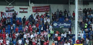 Post de Eibar - Valencia: horario y dónde ver en TV y 'online' LaLiga Santander