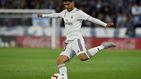 Real Madrid-Melilla, Barcelona-Cultural Leones y Atlético-Sant Andreu en Copa