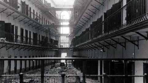 Fuego y terror en la Modelo: ¿qué ocurrió de verdad en la cárcel en agosto de 1936?
