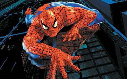 Marvel gana la primera batalla por los derechos de varios personajes