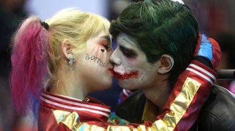 Orgullo friki en Chile