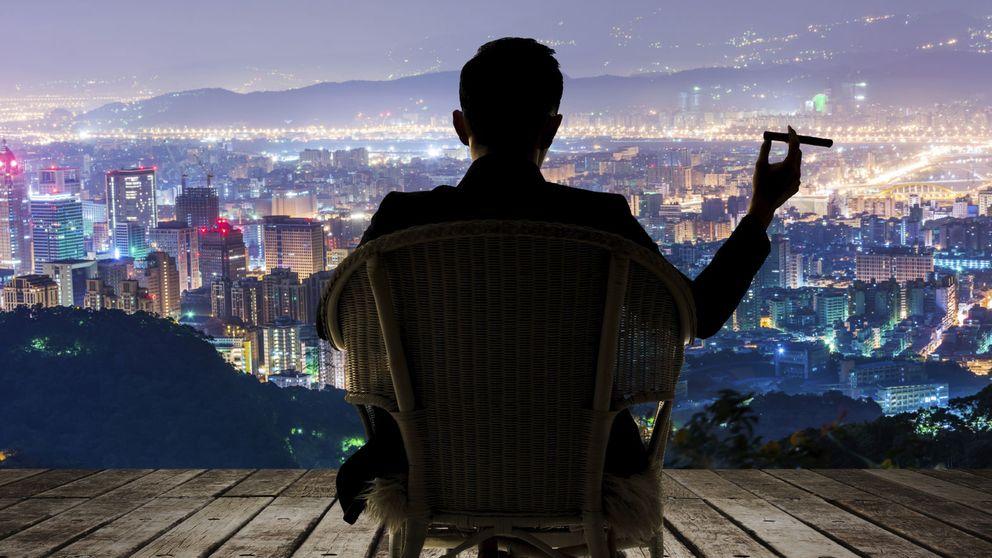 Anticapitalismo: cómo se han hecho ricos los ricos en los últimos 100 años