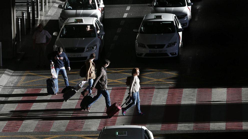 Madrid comienza a sancionar a los apartamentos turísticos irregulares