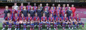 ¿Por qué los jugadores del Barcelona tienen miedo de la prensa?