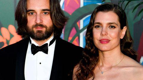 La película que puede dar grandes alegrías al marido de Carlota Casiraghi y a Penélope Cruz