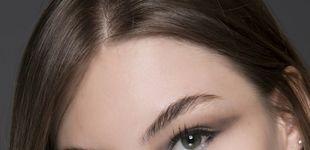 Post de Los mejores productos para combatir la fatiga en el contorno de los ojos