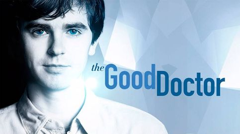 The Good Doctor, la serie de éxito en Amazon Prime Video