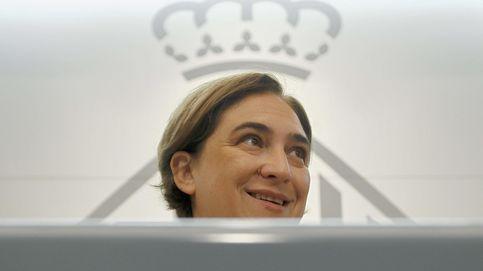 Colau pedirá explicaciones por apartarla del Consorcio de Zona Franca