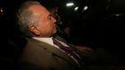 Un tribunal determina que el expresidente brasileño Temer vuelva a prisión
