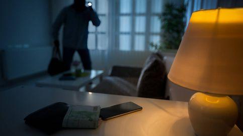 Los 10 lugares de la casa que los ladrones nunca miran cuando entran a robar