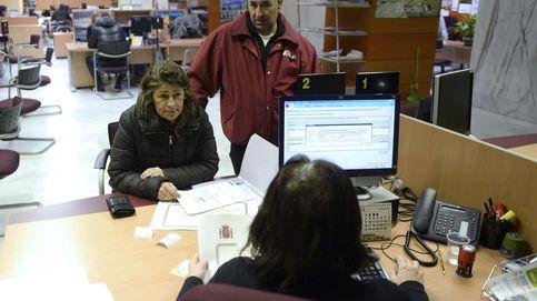 El teletrabajo se regulará como derecho básico para personal funcionario y laboral
