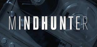 Post de Tráiler de 'Mindhunter', serie que estrenará Netflix el 13 de octubre