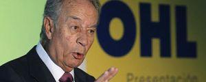 OHL se concentra en México tras vender las concesiones de Brasil