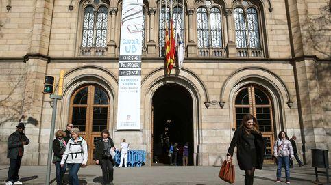 La última teoría 'indepe': Barcelona ya tenía universidad antes que Salamanca