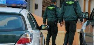 Post de Muere un holandés agredido por compatriotas en la Playa de Palma