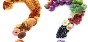 Post de Las 3 peores comidas para tu metabolismo, según una gran experta