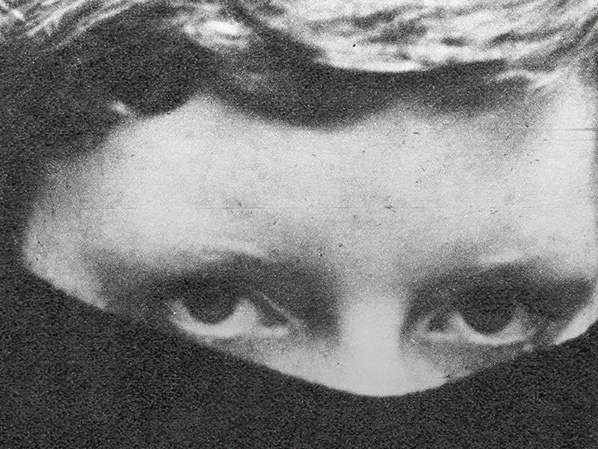 Foto: Detalle de portada de 'No digas nada'. (Reservoir Books)