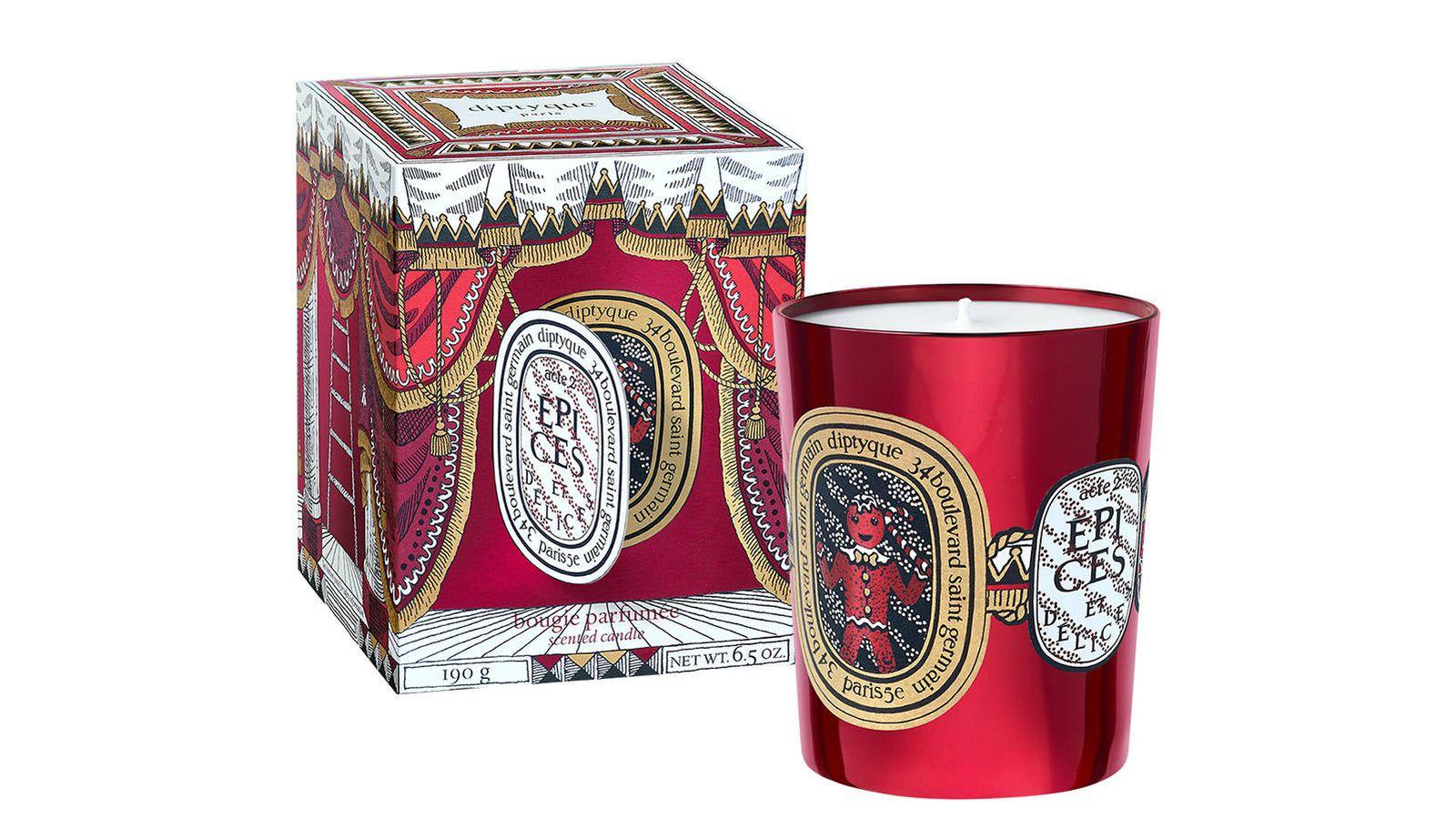 regalos de navidad regalos para todos las mejores ideas para triunfar en navidad y reyes fotogaleras de estilo