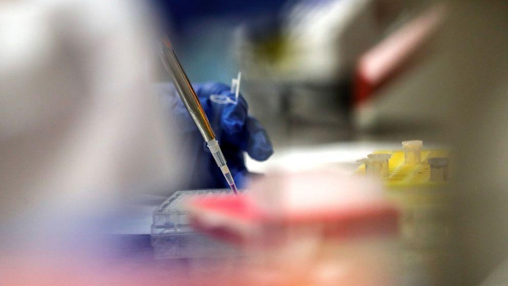 El CSIC busca una vacuna contra el Covid-19 a partir del virus que erradicó la viruela