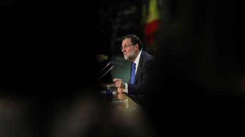 Muere en Madrid la hermana de Mariano Rajoy, dos años menor que el expresidente