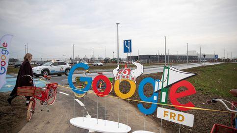 Un borrón en el paraíso del trabajo 'cuqui': por qué le montan un sindicato a Google