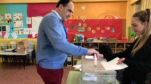 El PP sí ofrece compartir la alcaldía a Cs en el municipio madrileño de Algete