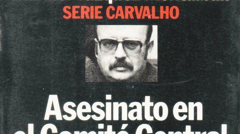 ¿Y qué diría Pepe Carvalho de todo esto? 45 años del detective que lo cambió todo