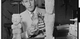 Post de Kon-Tiki es real: la ciencia confirma que los americanos hallaron a los polinesios