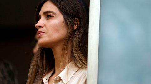 Los sabios consejos de Sara Carbonero a su 'yo' del pasado: No sufras más de la cuenta