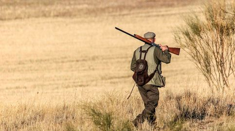 Castilla y León permite salir a cazar en grupos de 4 personas pese al coronavirus