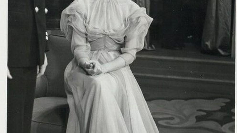 Los vestidos más famosos de Katharine Hepburn