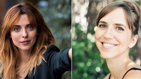 Uno de sus guionistas exculpa a Leticia Dolera: El 70% del equipo son mujeres