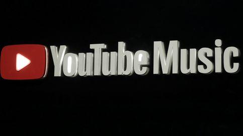 YouTube Music: lo he usado 10 días y esto lo tiene (casi) todo para comerse a Spotify