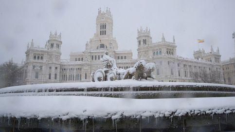 Historia de un fracaso: cuando se 'sectariza' hasta la nieve
