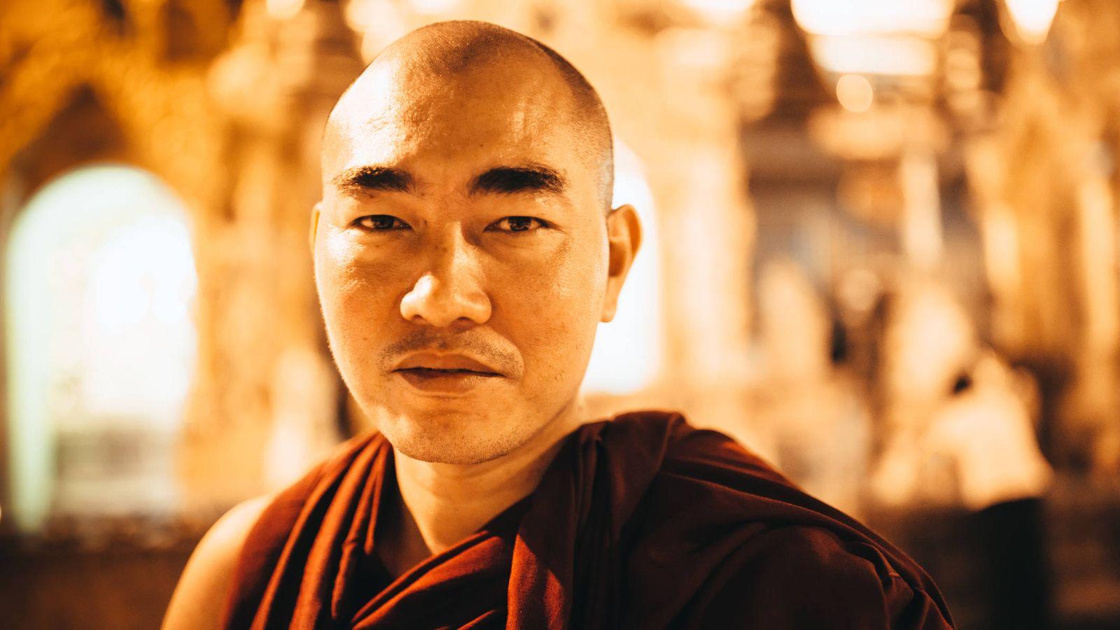 Shoshin: el término budista que te hará aprender más y ser más feliz