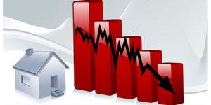 Foto: El banco malo no será tan bueno: impedirá que los precios de los pisos bajen todo lo que podrían
