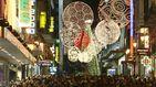 Durante la campaña de Navidad se firmarán más de 950.000 contratos