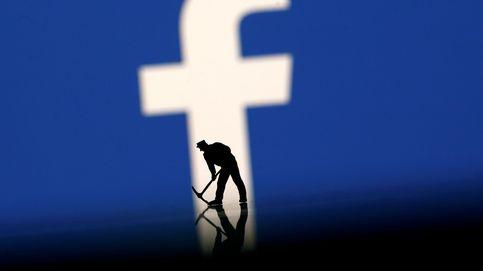 Puedo dejar Facebook cuando yo quiera